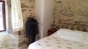 Dormitorio casa principal